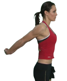 active-shoulder-stretch